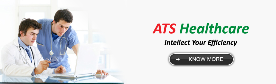 ats healthcare